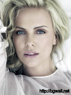 charlize-theron-celebrity-wallpaper-widescreen