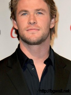 chris-hemsworth-at-press-conference-wallpaper-picture