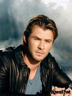 chris-hemsworth-wallpaper-hd