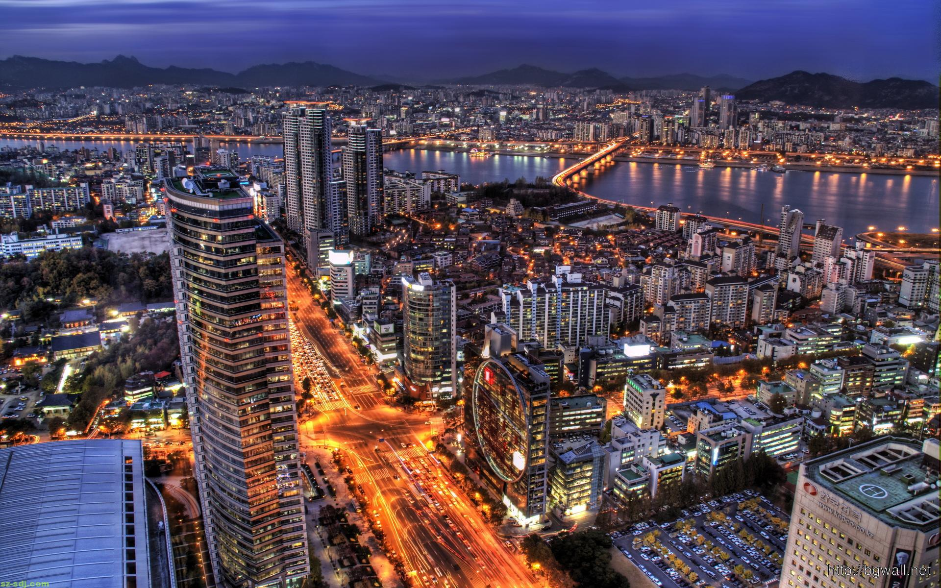 city-night-of-seoul-wallpaper-desktop-wide-hd