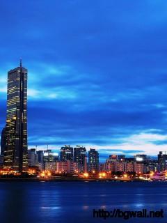 cityscape-seoul-south-korea-image-wallpaper-computer
