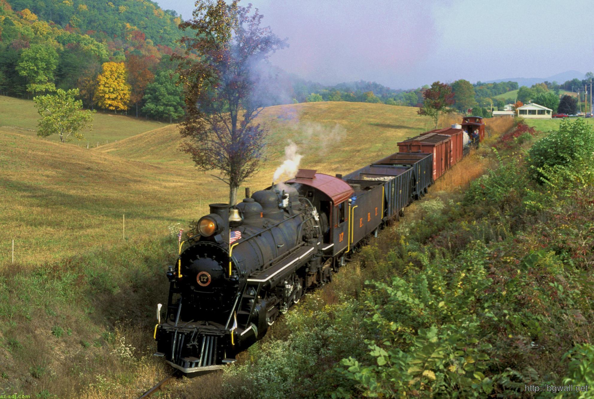 classic-train-wallpaper-high-resolution