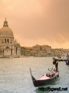 classic-venice-wallpaper-photos