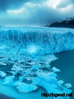 cold-glacier-wallpaper-high-resolution-images