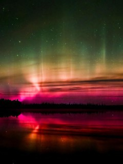 colorful-aurora-wallpaper-desktop