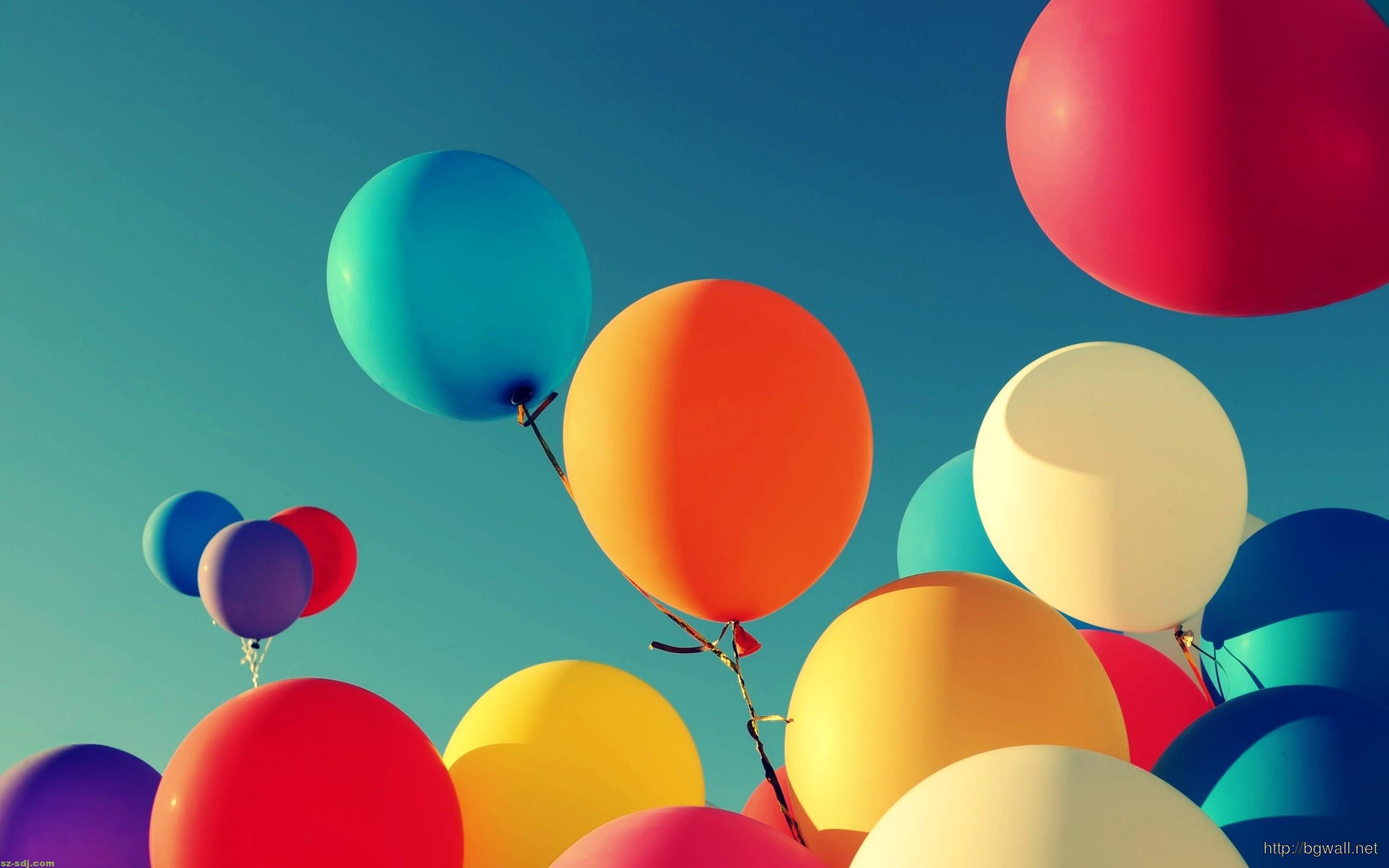 colorful-balloon-wallpaper-high-definition
