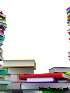 colorful-books-wallpaper-background