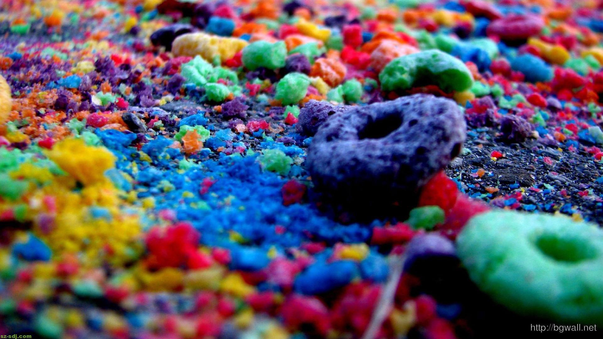 colorful-cereal-macro-wallpaper-hd