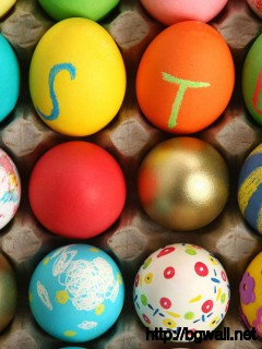 colorful-easter-eggs-desktop-wallpaper-download