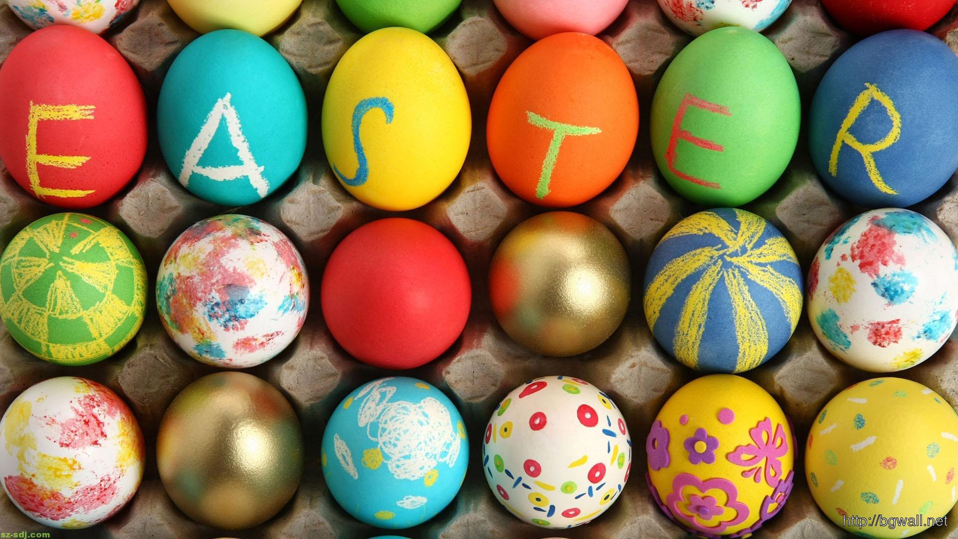 colorful-easter-eggs-desktop-wallpaper-download