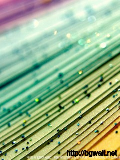colorful-paper-photography-wallpaper-picture