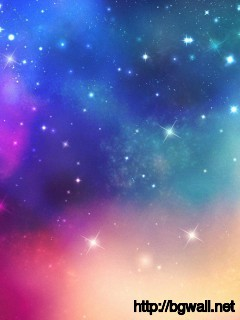 colorful-star-galaxy-wallpaper-high-definition