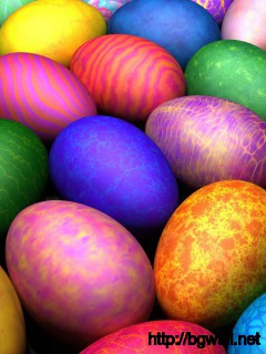 colorfull-easter-egg-wallpaper-high-definition