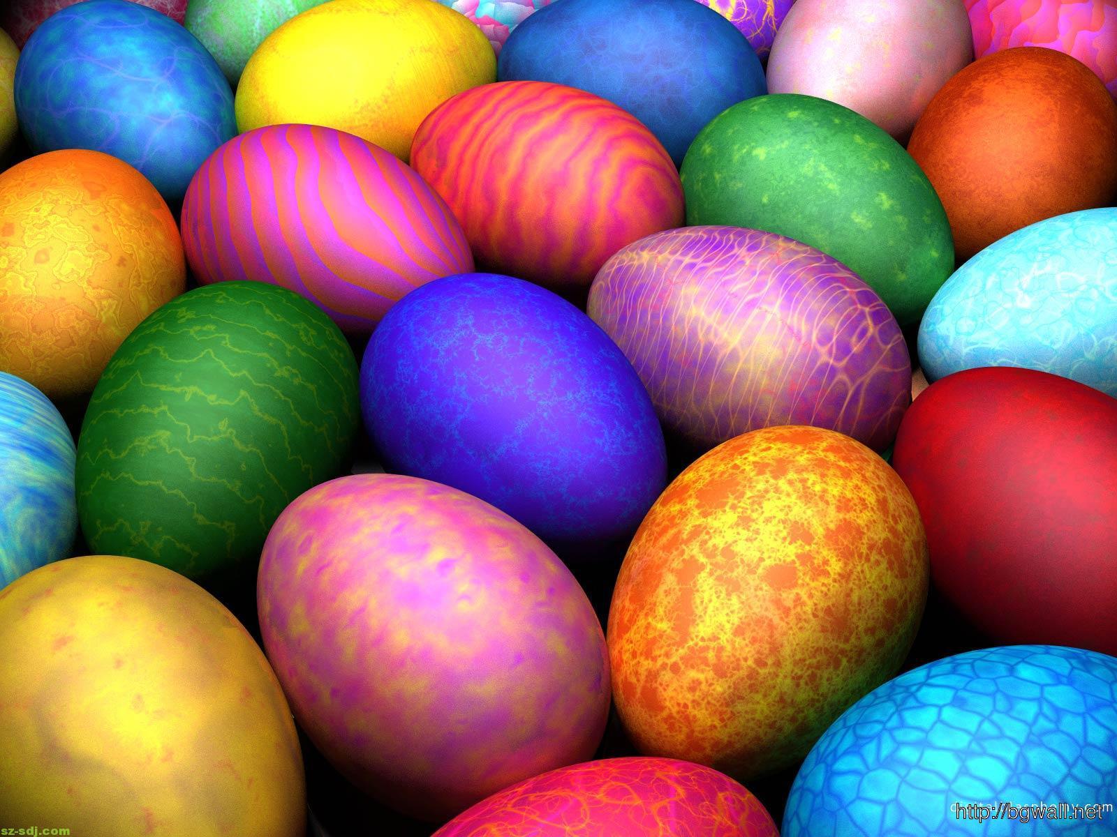 colorfull-easter-egg-wallpaper-high-definition