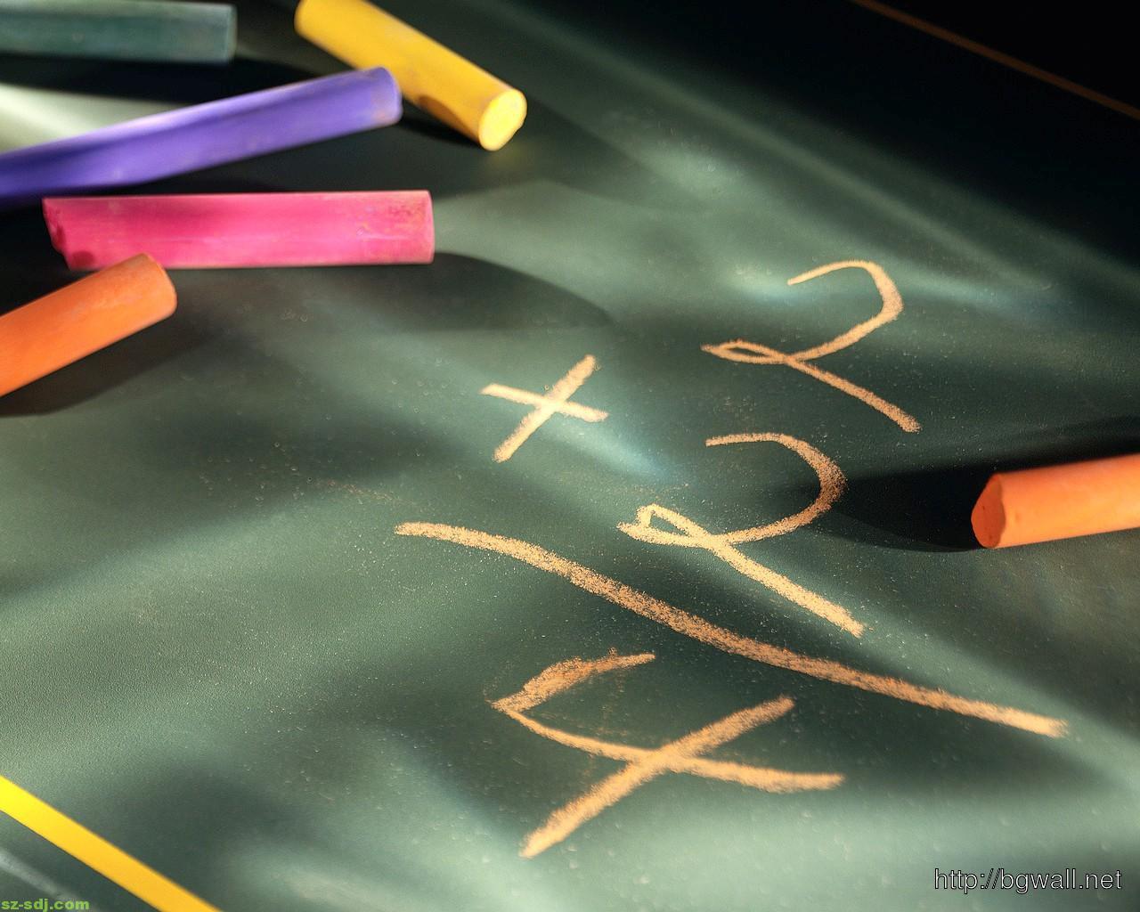 colorfull-math-chalk-wallpaper-hd-