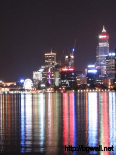colorfull-perth-nighscape-wallpaper-images-hi-res