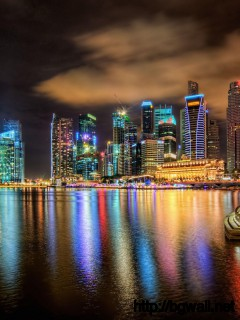 colorfull-singapore-city-wallpaper-desktop-widescreen