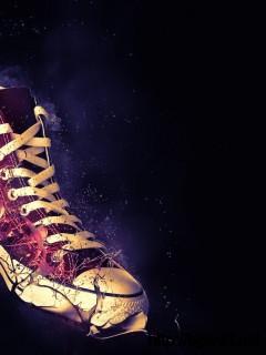converse-sneakers-shoes-wallpaper-widescreen