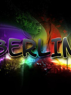 cool-berlin-text-abstract-wallpaper-widescreen-desktop-hd