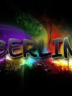 cool-berlin-text-abstract-wallpaper-widescreen-desktop-hd
