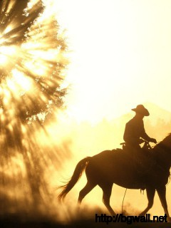 cool-cowboy-wallpaper-desktop