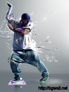 cool-hip-hip-dance-wallpaper-widescreen