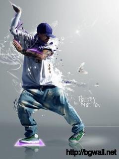 cool-hip-hip-dance-wallpaper-widescreen