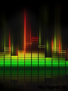 cool-music-equalizer-desktop-wallpaper-hd