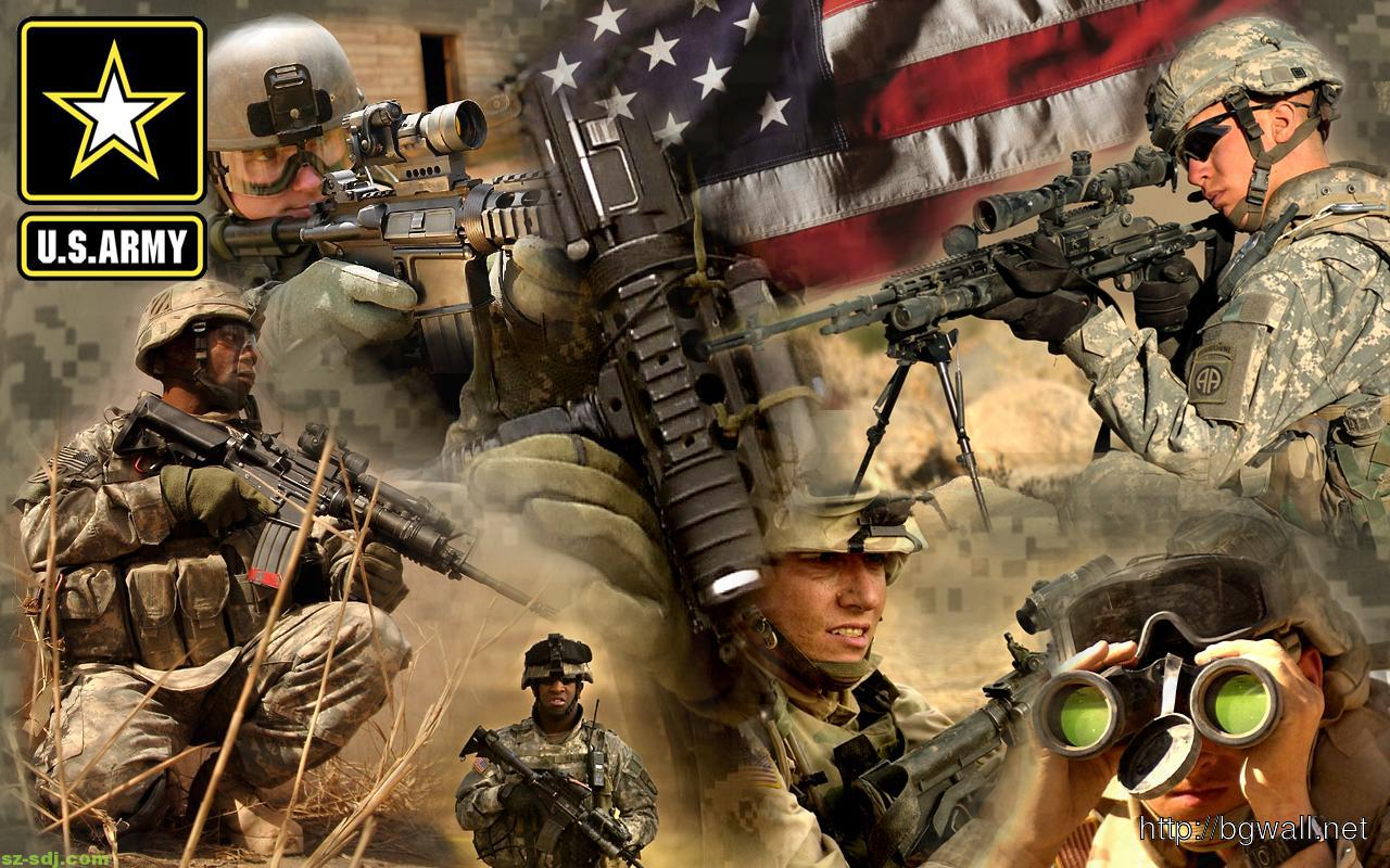 cool-us-army-military-wallpaper-hq