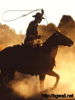 cowboy-wallpaper-high-definition