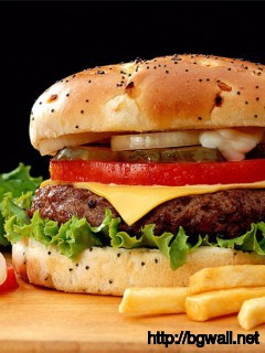 cute-burger-photos-wallpaper