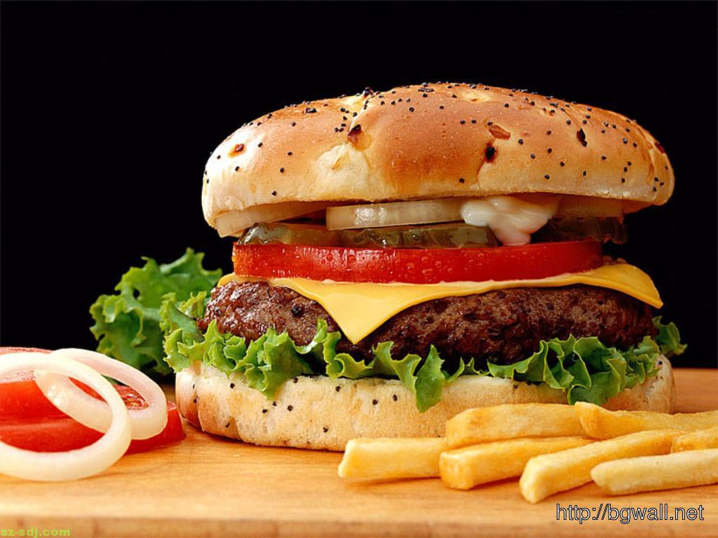 cute-burger-photos-wallpaper