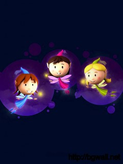 cute-cartoon-fairy-wallpaper-hd