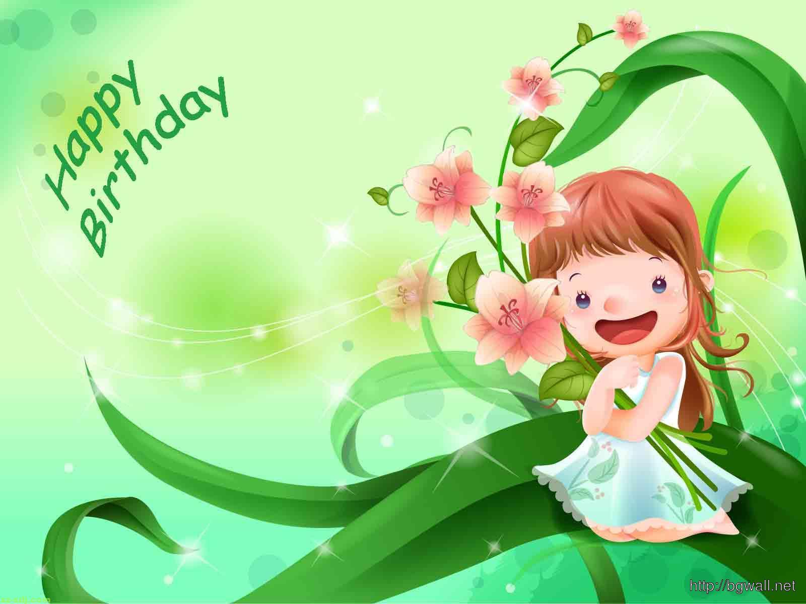 cute-happy-birthday-wallpaper-hd