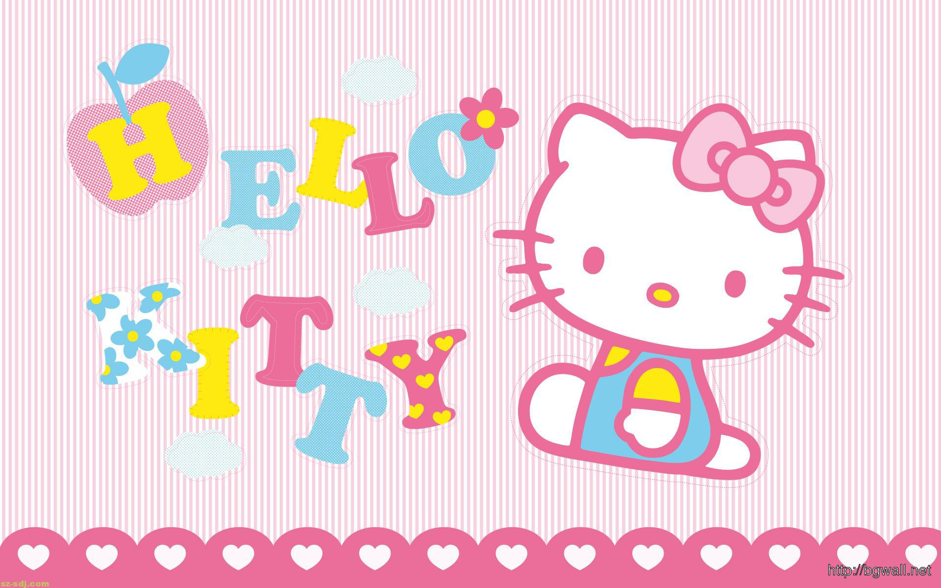 cute-hello-kitty-wallpaper-hd