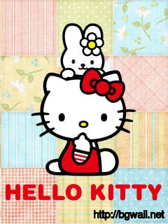 cute-hello-kitty-wallpaper-high-resolution