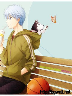 cute-kuroko-no-basket-anime-wallpaper