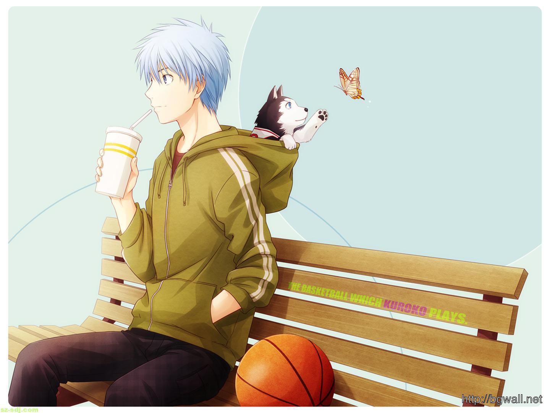 cute-kuroko-no-basket-anime-wallpaper