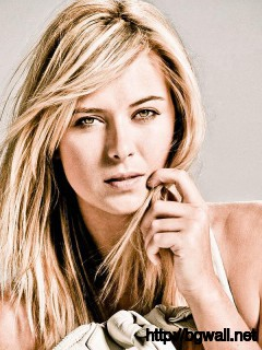 cute-maria-sharapova-wallpaper