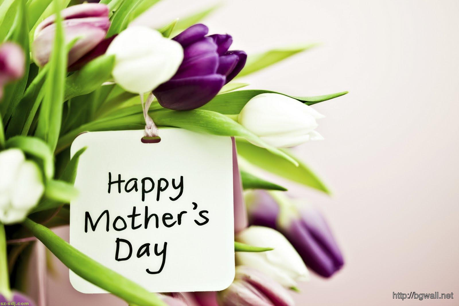 cute-mothers-day-wallpaper-hd