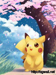 cute-pikachu-pokemon-wallpaper