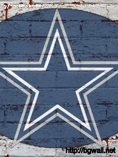 dallas-cowboys-logo-image-wallpaper