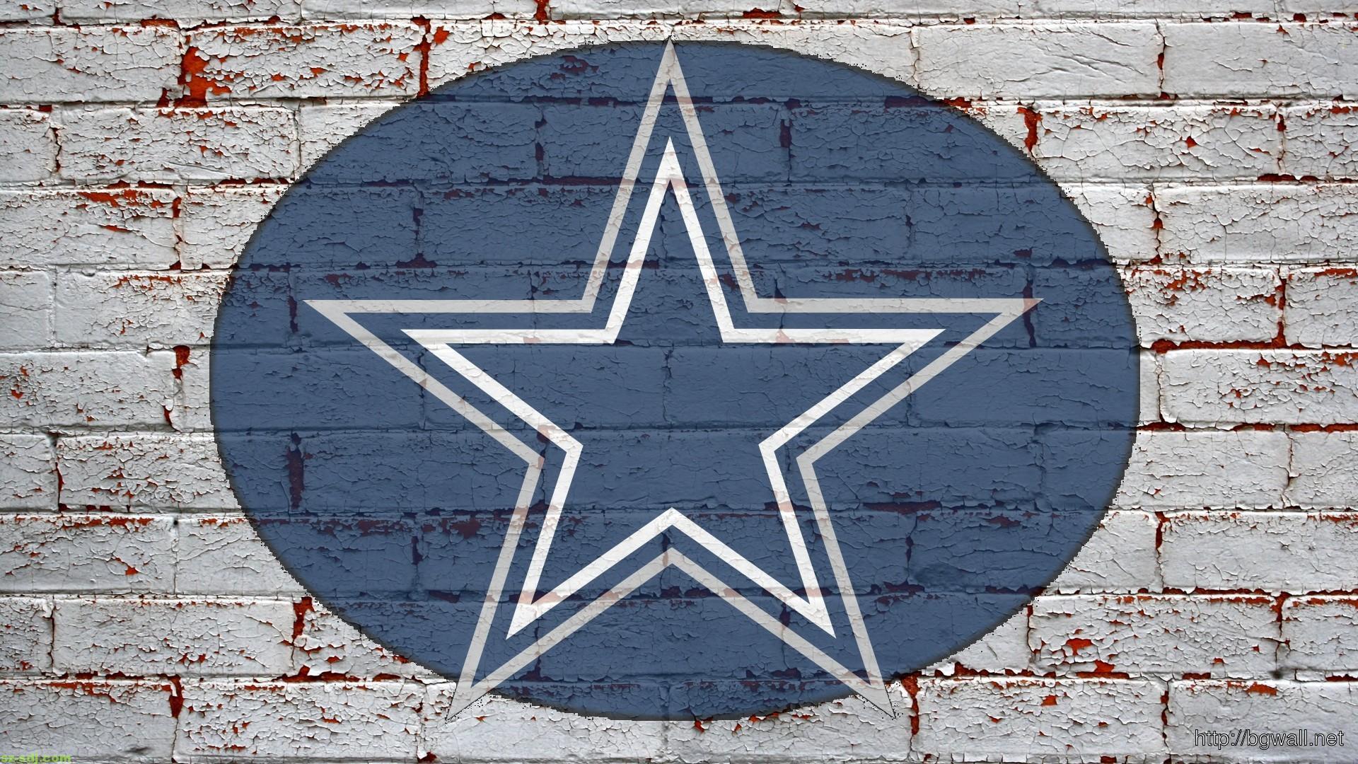 dallas-cowboys-logo-image-wallpaper