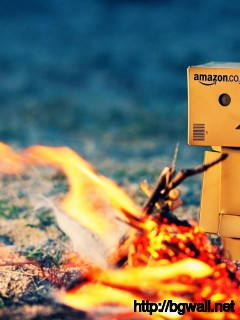 danboard-with-fire-wallpaper-downloada