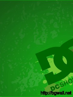 dc-shoes-wallpaper