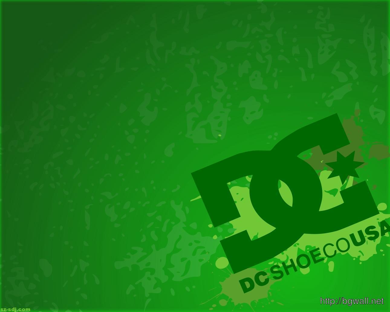 dc-shoes-wallpaper