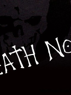 death-note-wallpaper-anime