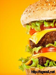 delicious-hamburger-wallpaper-for-desktop