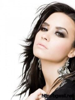demi-lovato-2014-wallpaper-widescreen