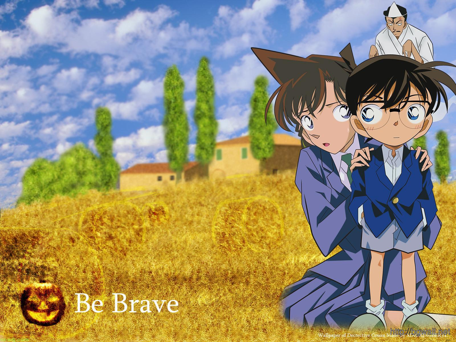 detective-conan-image-cartoons-wallpaper